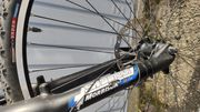 Cross Fahrrad zu verkaufen