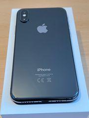 iPhone XS 256 GB mit