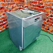 Geschirrspüler Spülmaschine von SIEMENS Lieferung