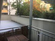 2 Zi 49qm Wohnung in