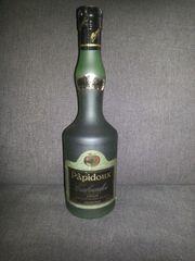 Papidoux Calvados 1969