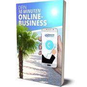Das 10min-Business So startest Du