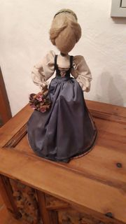 Barbara Puppe