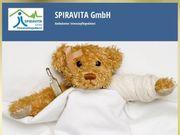 Pflegedienstleitung Stellvertretende Pflegedienstleitung