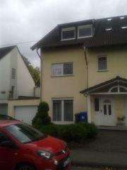 Einfamilien-Doppelhaushälfte zu vermieten in Ko-Güls