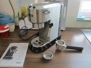 Espressomaschine De Longhi