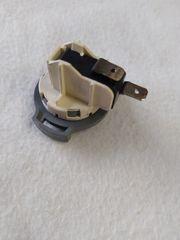 Druck Schalter für Bomann Spülmaschine