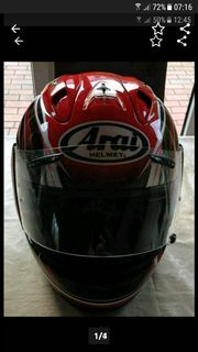 Motorradteile