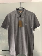Burberry Poloshirt Neu