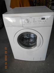 Waschmaschine Privileg 1400 U min