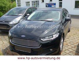 Ford Sonstige - Ford 2 0TDCi Turnier Trend -