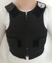 Rücken Protector