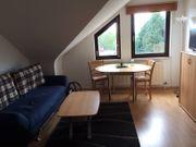 1 Zimmer Apartment Bad Schönborn