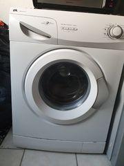 Waschmaschine Schleudert nicht mehr aber