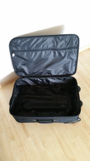 Taschen, Koffer, Accessoires in Hemmingen günstig kaufen
