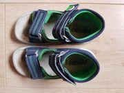 Pepino Schuhe Größe 25