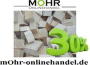 Brennholz Kaminholz Holz Feuerholz Ofenholz