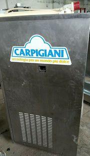 Carpigiani Super Tre BP