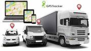 GPS Flottensystem