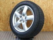 Audi Seat Skoda VW Rial