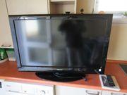 40 Fernseher Toschiba 40LV833G 40 Zoll
