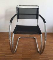 Kaufen Stuehle Thonet Gebraucht Neu Haushaltamp; Möbel Und DE9YWH2I