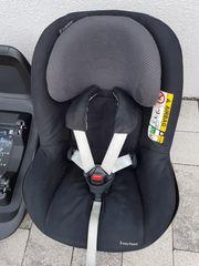 Kindersitz maxi cosy 2waypearl 9-18kg
