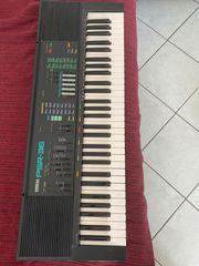 Keyboard Yamaha PSR-36