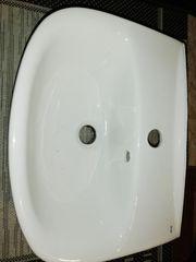 Waschbecken zoom 45 breit TOP-Zustand