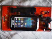 Waterproof Case für iPhone 6