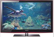 Samsung B6000V 46 Zoll Full-HD