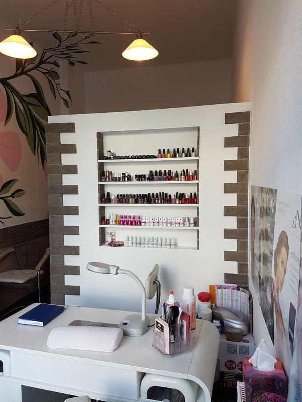 KOSMETIKSTUDIO BEAUTY EMILIA in Berlin Kosmetik und