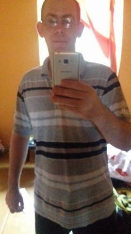 Selfie single männer Samsung Galaxy
