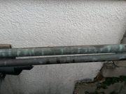 2 Kupferrohre 22mm und 18mm