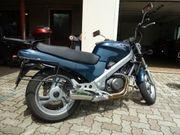 Honda NTV 650 Bj 1995