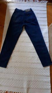 Tolle Jeans Hose v ARMANI
