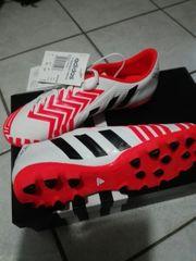 Fußballschuhe Adidas Gr 40