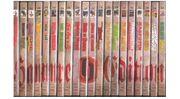 Anolis Hammer DVD Set