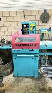 KALTENBACH KKS 400 E