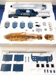 NZG Liebherr LTM 11200-9 1