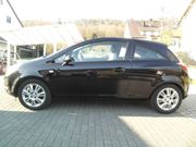 Opel Corsa 1 2 i