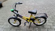 Lion Bike Power 16 Zoll