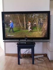 Sony KDL 56Z4500 Fernseher