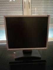 PC Monitor BenQ 19 Zoll