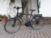 Fahrrad Gudereit 28 8 ×