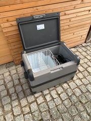 Waeco Dometic CFX 50 Kompressorkühlbox