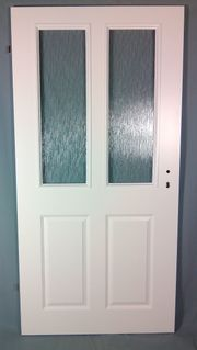 Innentüren Zimmertüren Türen 73 5x198
