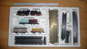 Modelleisenbahn H0 Fabrikat Lima Loks