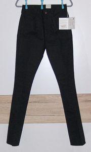 Damen - Jeans