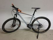 Mountain-Bike Conway